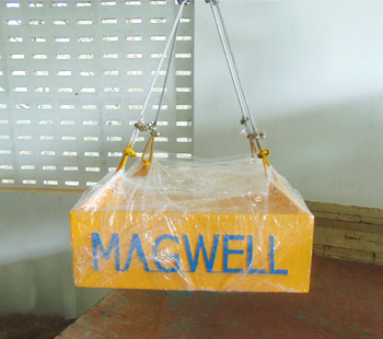 Suspension Magnet Manufacturers in Chennai